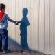 Olejki CBD na autyzm